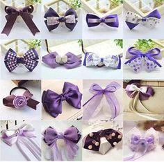 Ribbon Hair Bows, Diy Hair Bows, Reverse Tie Dye, Rhinestone Bow, Boutique Hair Bows, Baby Knitting Patterns, Flower Making, Diy Hairstyles, Handicraft