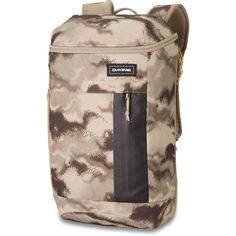 47 Best New Dakine Collection Preview images | Backpacks