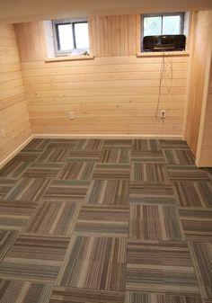 Best Carpets Images On Pinterest Rugs Carpet And Carpets - Best rug for basement floor