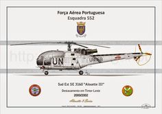 DIGITAL HANGAR Military Helicopter, Military Aircraft, Naval, Aircraft Design, Aviation Art, Armored Vehicles, Armed Forces, Portuguese, Air Force