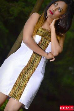 Items similar to Tube Dress/ Ethiopian Clothing/ Mini african dress/ African party dress/ African prom dress/ Ankara prom dress/ Ankara mini dress/ on Etsy African Party Dresses, African Wedding Attire, Short African Dresses, Latest African Fashion Dresses, African Print Fashion, African Attire, Short Dresses, Ethiopian Traditional Dress, Traditional Dresses