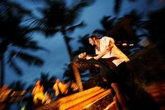 For your romantic moments reference...  http://www.eturbonews.com/52156/intercontinental-bali-named-worlds-most-romantic-venue  Embedded image permalink