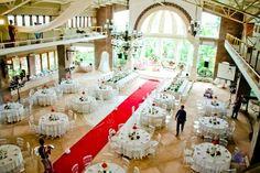 Our Blogs - Tagaytay Wedding Venues, Wedding Churches, Tips & Ideas