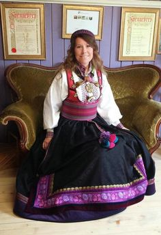 STAKKESTOVA: Galleri Folk Costume, Costumes, Going Out Of Business, Hygge, Norway, All Things, Scandinavian, Photo And Video, Barn