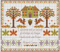GRILLES GAZETTE94 - claire gazette - Picasa Web Albums
