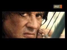 Nagy László : Ki viszi át a szerelmet /Sylvester Stallone version/ Sylvester Stallone, Jackson, Singing, Youtube, Musica, Youtubers, Jackson Family, Youtube Movies