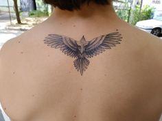 Cute Small Tattoos, Small Tattoo Designs, Mini Tattoos, Tattoo Designs Men, Leg Tattoo Men, Forearm Tattoos, Body Art Tattoos, Cool Tattoos, Small Eagle Tattoo