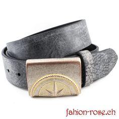 kompass Damengürtel Set mit sehr schöner Zierschnalle Online finden kaufen Schweiz Rind, Belt, Accessories, Up, Fashion, Fashion Styles, Silver Jewellery, Compass, Switzerland