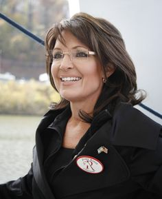 Would love to see Sarah Palin on Google's Hangouts On Air. http://www.mi7.co/2012/07/sarah-palin-on-googles-hangouts-on-air.html