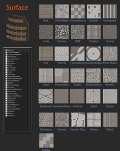 imgur: the simple image sharer #3d #sculpting #tutorials