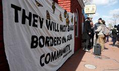 Dezenas de estabelecimentos fecham as portas sem mão-de-obra em várias cidades