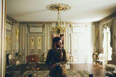 Sharing Cultural Jewels via Instagram - NYTimes.com