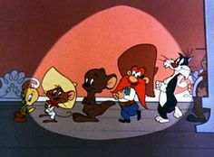 """Watching the Bugs Bunny Roadrunner Show on Saturday mornings Cartoon """"Hong Kong Phooey"""" to be Made Into a Movie - Sitcoms Online Messag. 70s Cartoons, Best Cartoons Ever, Looney Tunes Cartoons, Classic Cartoons, Funny Cartoon Pictures, Cartoon Photo, Cartoon Crazy, Yosemite Sam, Saturday Morning Cartoons"""