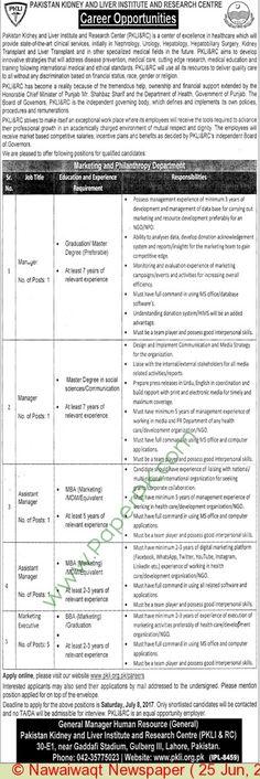Nayatel Islamabad  Rawalpindi Jobs Jobs In Pakistan Pinterest