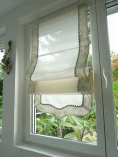 Sheer Curtains Under Roman Blinds.Combining Blinds And Sheer Curtains Can Be Both Elegant . I Like The Practicality Of Roller Blinds With A Sheer . Home and Family Blinds For Windows, Curtains With Blinds, Sheer Curtains, Drapery, Window Blinds, Valances, Mini Blinds, Wood Blinds, Curtains 2018