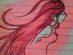 Just drawing : 