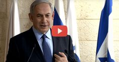"This Is What Happens When A News Anchor Goes Off The Record! – Israel Video Network. Greta NAILED IT!!! Obama is showing how corrupt his heart is by what he speaks and does, ""Make the tree good and it's fruit good or the tree bad and it's fruit bad. You will know them by their fruit."" His fruit has maggots in it. It is full of hate and bitterness. It ranks with the attitudes of pre-WWII Germany. Shame on him. What if people acted like that toward Blacks?"