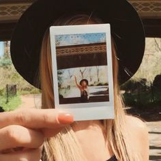 summer '15…ready for you. go into any aero store for the chance to win an instax camera & other summer essentials! #aeroinstasummer