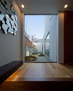 N8-house-masahiko-sato-nagasaki-japan-designboom-02