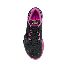 Featuring lateral outrigger construction for enhanced side-to-side stability, these amazing women's ASICS Gel-Craze 3 cross-training shoes will support your feet through your training journeys. Womens Training Shoes, Cross Training Shoes, Asics Women, Kohls, Amazing Women