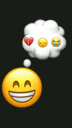 301 Best Emojie S Images In 2020 Emoji Wallpaper Emoji