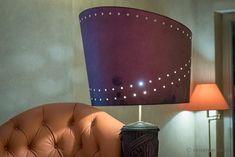 Farbenfrohes #Design im Hotel Eden Roc in Ascona #edenrocascona #edenmoment #CarloRampazzi Design Hotel, Das Hotel, Table Lamp, Lighting, Hotels, Home Decor, House, Nice Asses, Switzerland