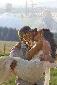 True love Summer Fun, True Love, Couple Photos, Couples, Photography, Real Love, Couple Shots, Couple Pics, Couple Photography