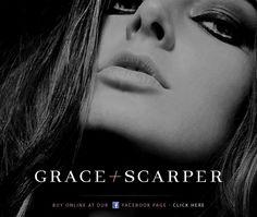 Grace + Scarper, WA Fashion Designers, Jewelry Design, Jewellery, Movies, Movie Posters, Stuff To Buy, 2016 Movies, Jewels, Jewelry Shop