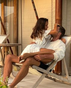Relationship Goals Pictures, Cute Relationships, Successful Relationships, Cute Couples Goals, Couple Goals, Cute Couple Pictures, Couple Photos, The Love Club, Photo Couple