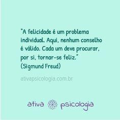 #ativapsicologia #autoresponsabilidade #crescimentopessoal #autoconhecimento