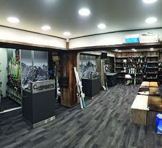 References, ski service ski rental projects from Wintersteiger Ski Rental, Ski Shop, Winter Sports, Lockers, Skiing, Projects, Shopping, Home, Ski