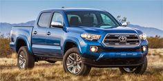 New 2016 Toyota Tundra Cummins Diesel | mpg Review « My Car