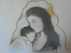 La maternità