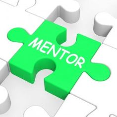 Most people don't want their efforts toward anything to die when they do.  #mentorship