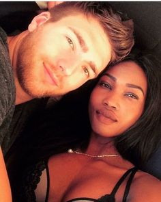 How to navigate race while dating: 5 bits of advice from experts