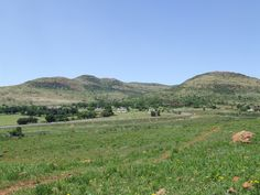 The Suikerbosrand Nature Reserve in Gauteng Day List, Nature Reserve, The Great Outdoors, South Africa, Tours, Mountains, Travel, Life, Viajes