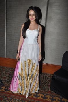 Shraddha Kapoor, Bollywood actress, Shraddha Kapoor makeup, shraddha kapoor…