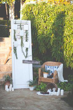 Un romance en el Grec   The Wedding Dreamer - Wedding planner Barcelona