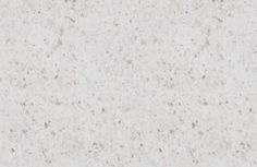 Our Post Formed Laminate Worktop in White Kashmir can also be used as a backsplash or upstand.