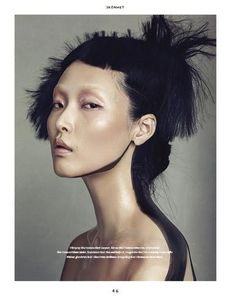 Sung-Hee-by-Benjamin-Vnuk