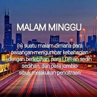 Gambar DP BBM Kata Kata Malam Minggu Quotes Lucu, Quotes Galau, Words Quotes, Me Quotes, Funny Quotes, Quotes Indonesia, Magic Words, Tecno, Instagram Story