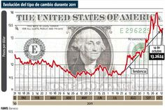 Foto www.mexicoenterado.com