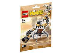 Mixels-Gox LEGO https://www.amazon.co.uk/dp/B00WP50RFG/ref=cm_sw_r_pi_dp_Uc4Bxb8YYJ9BH