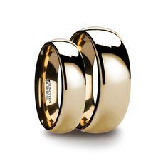 76 Best Anniversary Rings Images Rings Anniversary