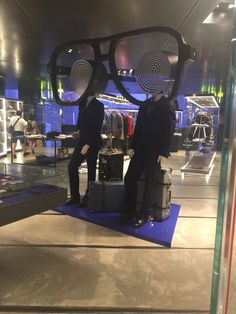 Milano Treadmill, Gym Equipment, Treadmills, Workout Equipment