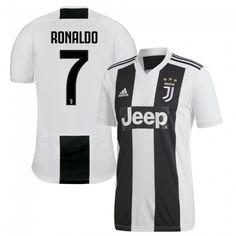 d621a2efe8 20 melhores imagens de Uniformes Juventus 2011 12 - 2018 19 ...