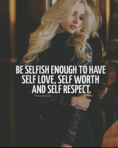 We included some of the best motivational quotes which symbolize strength, attitude, self improvement, and positive encouragement for you to find the purpose in life. Realize your dreams and design a life you truly love! Classy Quotes, Babe Quotes, Bitch Quotes, Badass Quotes, Queen Quotes, Woman Quotes, Qoutes, Photo Quotes, Romantic Quotes