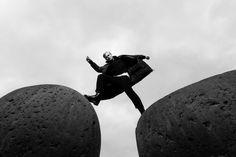 A fashion editorial for Promo Magazine New York, shot in Zurich Switzerland, by Nicolas Burri. New York, Models, Zurich, Switzerland, Editorial Fashion, Riding Helmets, Magazine, Architecture, Style