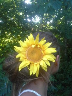Flowers and things by Rachel on Etsy