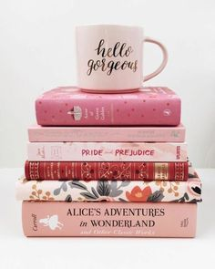 PurpleBookTr0ll — Sometimes I like pink, but I'll always love...